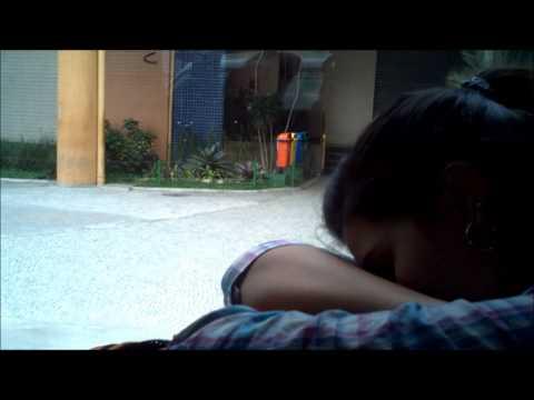 Echo & The Bunnymen - Clay com Danielle Rocha mp3