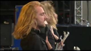 ReVamp - Million (Live)