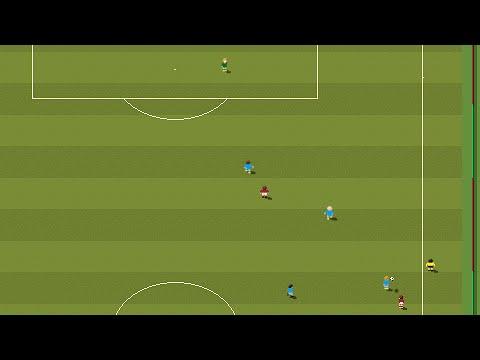 Florenzi goal vs Barcelona