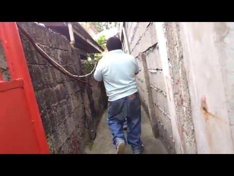 SALAV GS11-DJ/240 Garment Steamer From Lazada Philippines Arrival Door To Door From LBC
