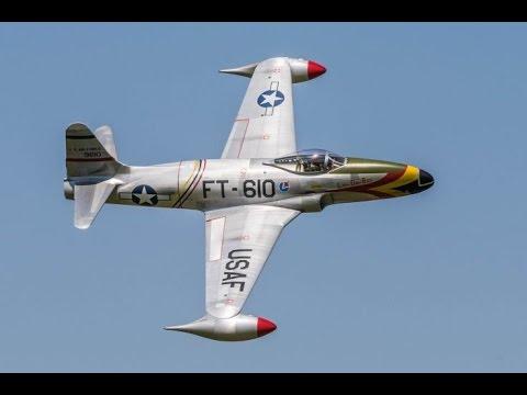 Hqdefault on Lockheed P 80