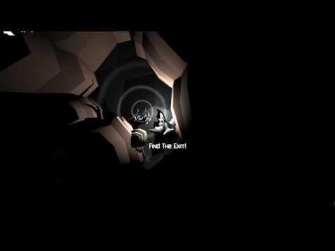 Hyper Bat Simulator 2018