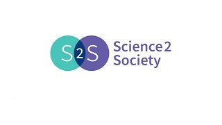 Introducing Science2Society