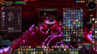 World of Warcraft How To Transmogrification