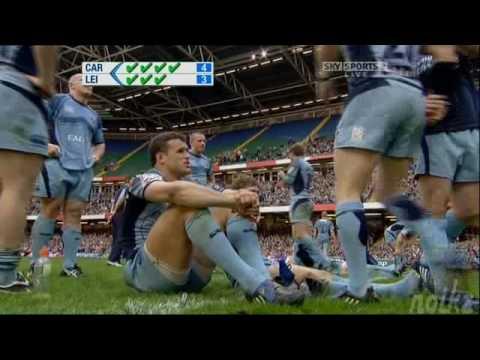 Liverpool Vs Tranmere Live Stream Total Sportek