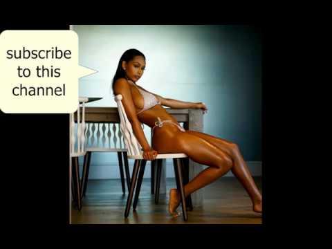 Hot Habesha Girl Sexy Dancing HDKaynak: YouTube · Süre: 1 dakika1 saniye