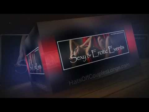 Saints Sinners Ball from YouTube · Duration:  4 minutes 7 seconds