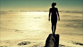 Matias Larrosa - Walking By The Edge (Original Mix)