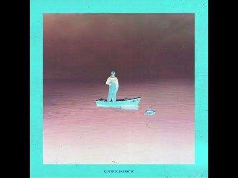 Lil Yachty - Good Day (Instrumental)
