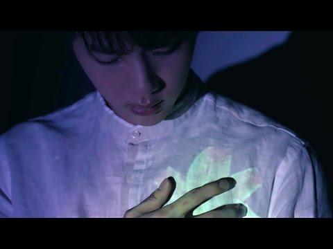 BTS & G-DRAGON - I NEED U X R.O.D (MASHUP)