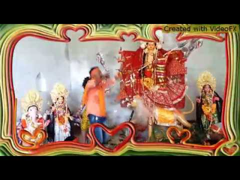 Nahi Bate Nariyal Chunari Dj Songs(1)