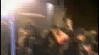 Juntatribo2 - (04) Resist Control