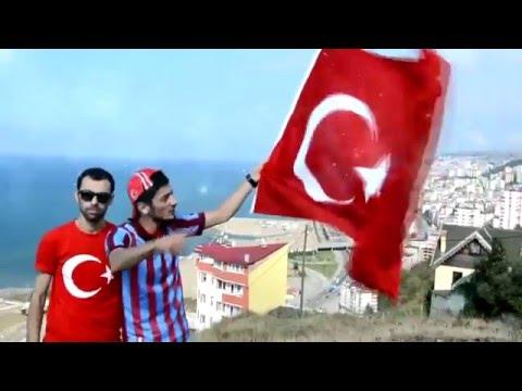 PKK YA DİSS RAP