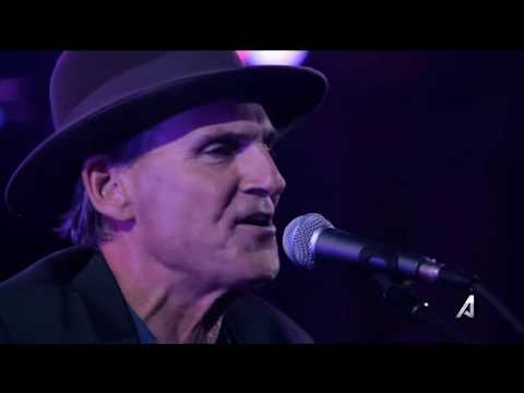 Country Road - James Taylor