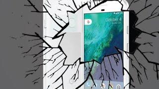 مجموعة قراصنة تكتشف ثغرة أمنية خطيرة ومخيفة جدًا في هواتف Google Pixel - إلكتروني