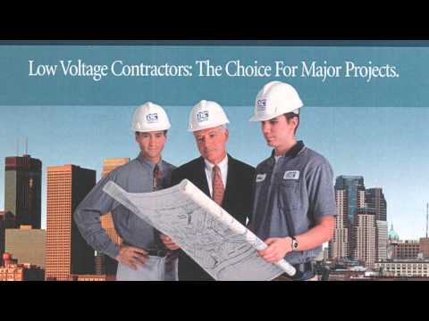 Low Voltage Contractors - Twin Cities Business Magazine Small Business Success Stories