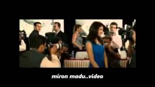 Video Raththaran Prarthana | Re Make(Theekshana Anuradha) new song download MP3, 3GP, MP4, WEBM, AVI, FLV Juli 2018