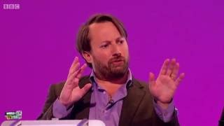 Did the Interpol list Henning Wehn as a missing person? - Would I Lie to You? [CC-AR,EN,SV,NL]
