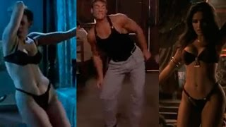 Everybody dance Uplifting | Soundreamer feat. Genesis - Sound Of Genesis