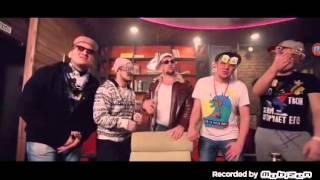 Группа ''United Sexy Boys-любовь''