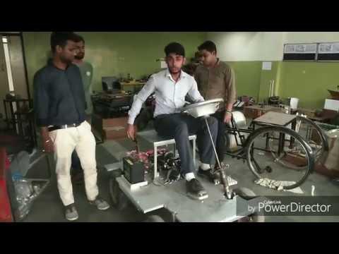 Magnetic repulsion piston engine