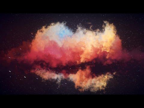 nebula render - photo #37