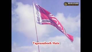 Video Mars Partai Aceh - Subtitle Teks download MP3, 3GP, MP4, WEBM, AVI, FLV Oktober 2018