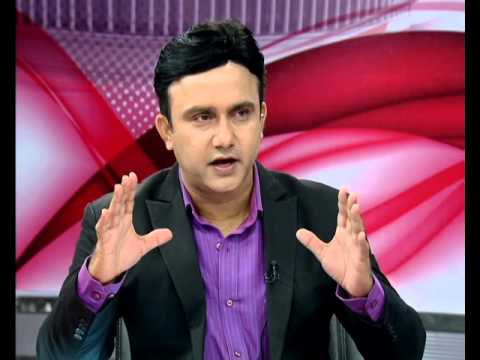 Pakistan is a Rogue state by TarekFatah to @AnuragPunetha
