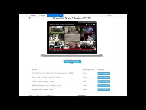 Заработок в интернет казино видео