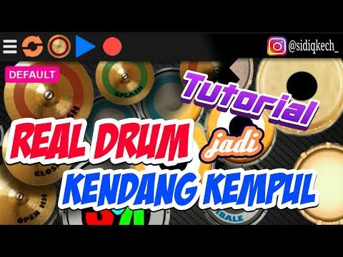 tutorial-real-drum-jadi-kendang-kempul-android