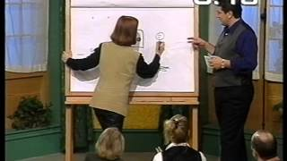 sian lloyd win lose or draw leather trousers