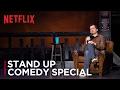 Jim Jefferies: Bare | It Might Be Illegal [hd] | Netflix video