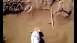 Bolle dalla sabbia - Primonumero Termoli.mp4