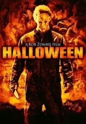halloween 2007 - Halloween Movie By Rob Zombie