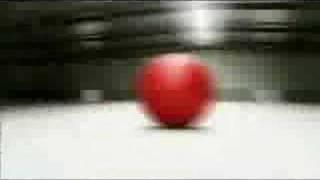 פרומו השקה של לוח שידורים קיץ 2007 של ערוץ 10