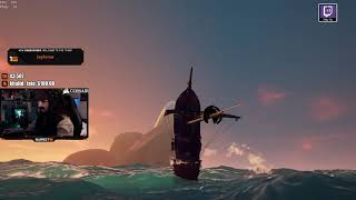 Best Pirate I& 39 ve Seen summit1g