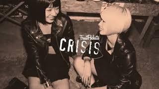 FRUITPOCHETTE - 泡沫 -Vanish- Artist FRUITPOCHETTE Album 暁-Crisis-...