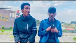 Short film shukaansi(team hilaac)