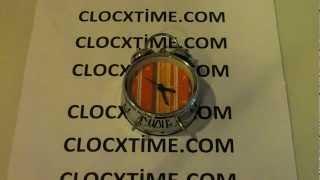 Gambar cover clocxtime.com...turkey