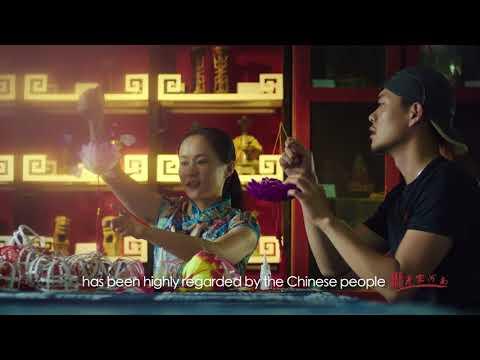 Henan Where China Began