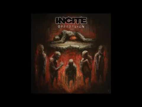Incite - Worst of Me