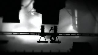 Limbo - No Death - Full Playthrough / Walkthrough