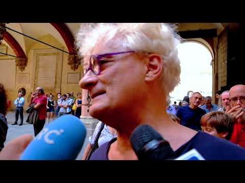 Bologna saluta Claudio Lolli