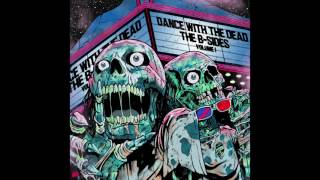 DANCE WITH THE DEAD - Surrender