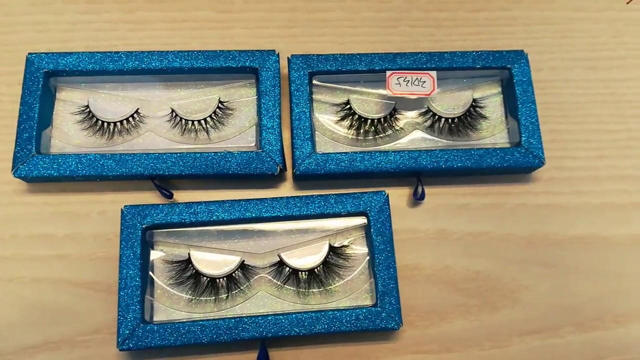 Custom packaging box,wholesale 3d mink lashes vendor,mink lashes  manufacturer