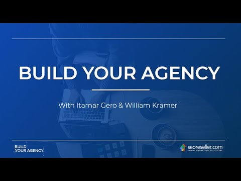 build-your-agency---growth-framework-to-elevate-your-agency