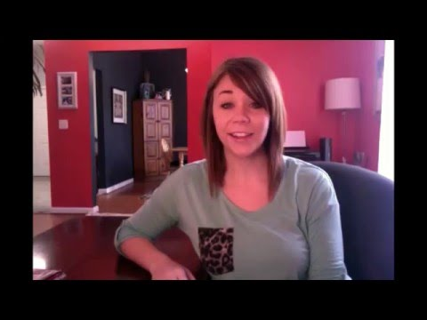 Pittsburgh SEO Services Testimonial Review Doubled My Sales