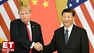 China to levy tariffs on U.S goods, Trade war to escalate