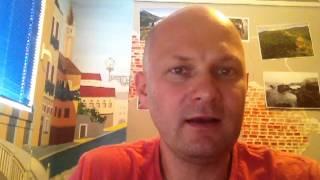 видео Как вывести блох из дома: народные и современные методы