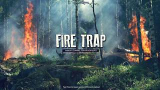 fire trap rap beat   instrumental 2016 prod lbs production